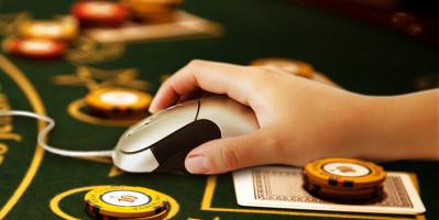 Ganar dinero en internet casino luxury casino malta
