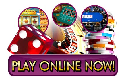 Ganar casinos online montreal casino and hotel