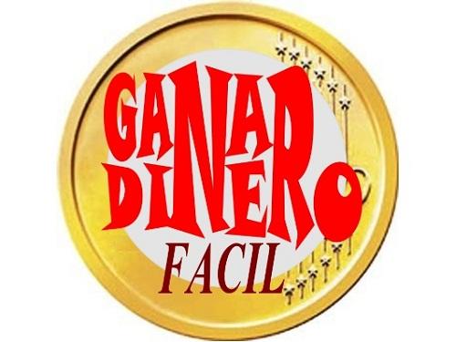 image En argentina el dinero puede comprar cualquier cosa hoy en día