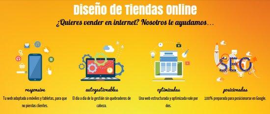 Zoping-tiendas-online