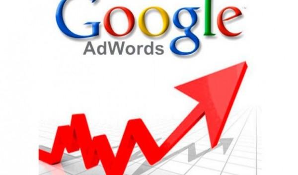 10-Pasos-Para-Crear-Tus-Campañas-De-Publicidad-Online-en-Google-Adwords-622x365