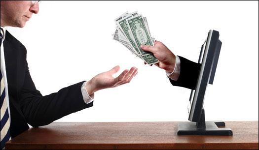Formas-para-ganar-dinero-facil