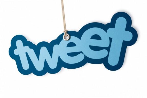 tweet1-1024x682