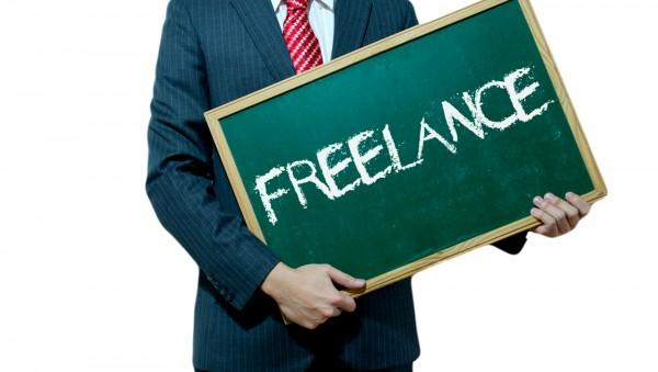 freelance-03