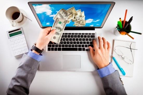 sitios-para-ganar-dinero