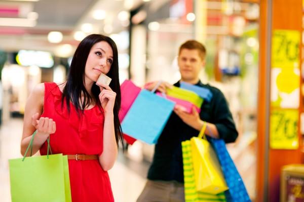 11077g-evitar-compras-compulsivas