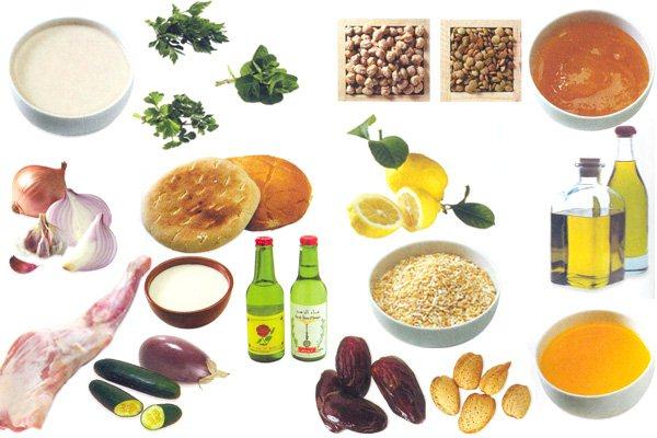 ingredientes-arabes