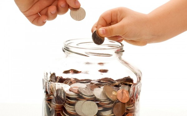 razones-empezar-ahorrar-dinero