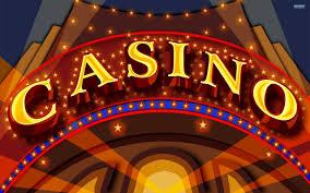 como ganar dinero en el casino maquinas