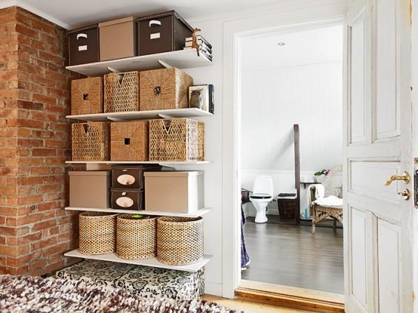 Como crear una oficina en nuestro hogar for Como crear una oficina en casa