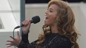cantantt