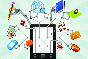 desarrollar_app_a