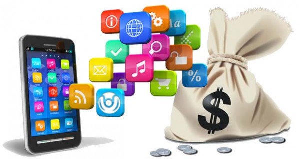 dinero-aplicaciones