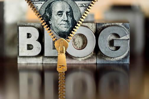 hacer-dinero-con-blog-2