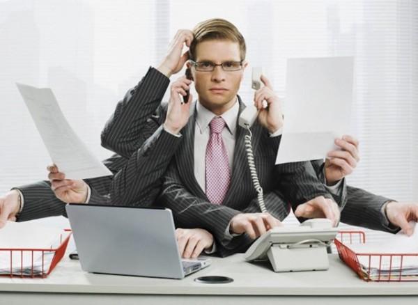 Ser-ansioso-puede-tener-sus-ventajas-en-el-trabajo