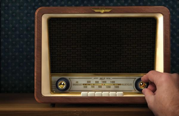 dallas_am_radio