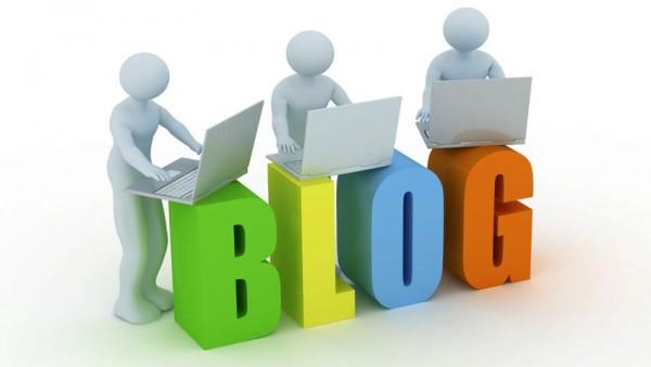 pasos-despues-de-publicar-articulo-en-blog-bloggers