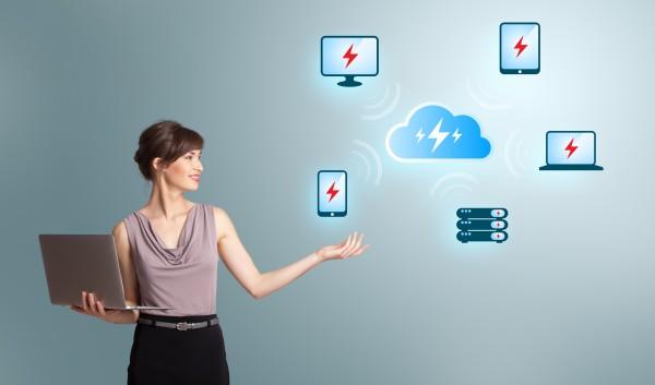 Como mejorar su negocio con oficinas virtuales for Que es una oficina virtual
