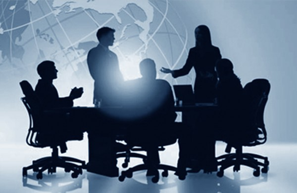 Como mejorar su negocio con oficinas virtuales for Secretaria oficina virtual