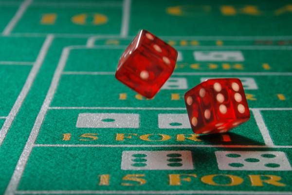 Ringtones on a blackjack