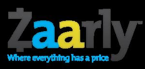 zaarly-logo