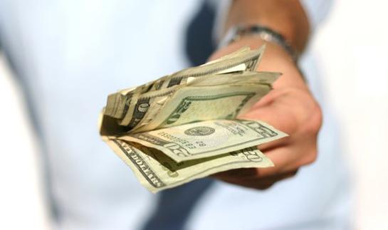 Que hacer para volverse millonario de manera segura - Guardar dinero en casa de forma segura ...