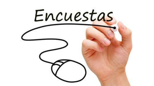 encu2