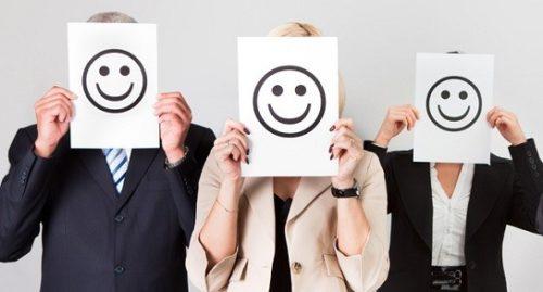 Frases Motivacionales Para Mejorar En El Trabajo O Negocio