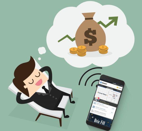 Como Ganar Dinero | Aprender a ganar dinero de mil formas